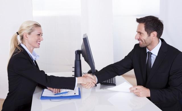 Xây dựng lòng trung thành với khách hàng