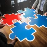 8 Yếu tố Ngăn cản bạn và đội nhóm phát triển