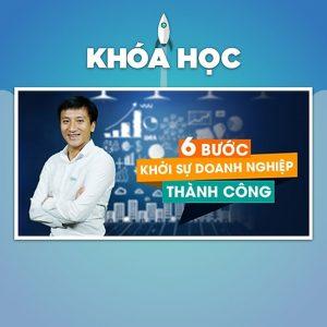 khoa-hoc-6-buoc-khoi-nghiep-thanh-cong