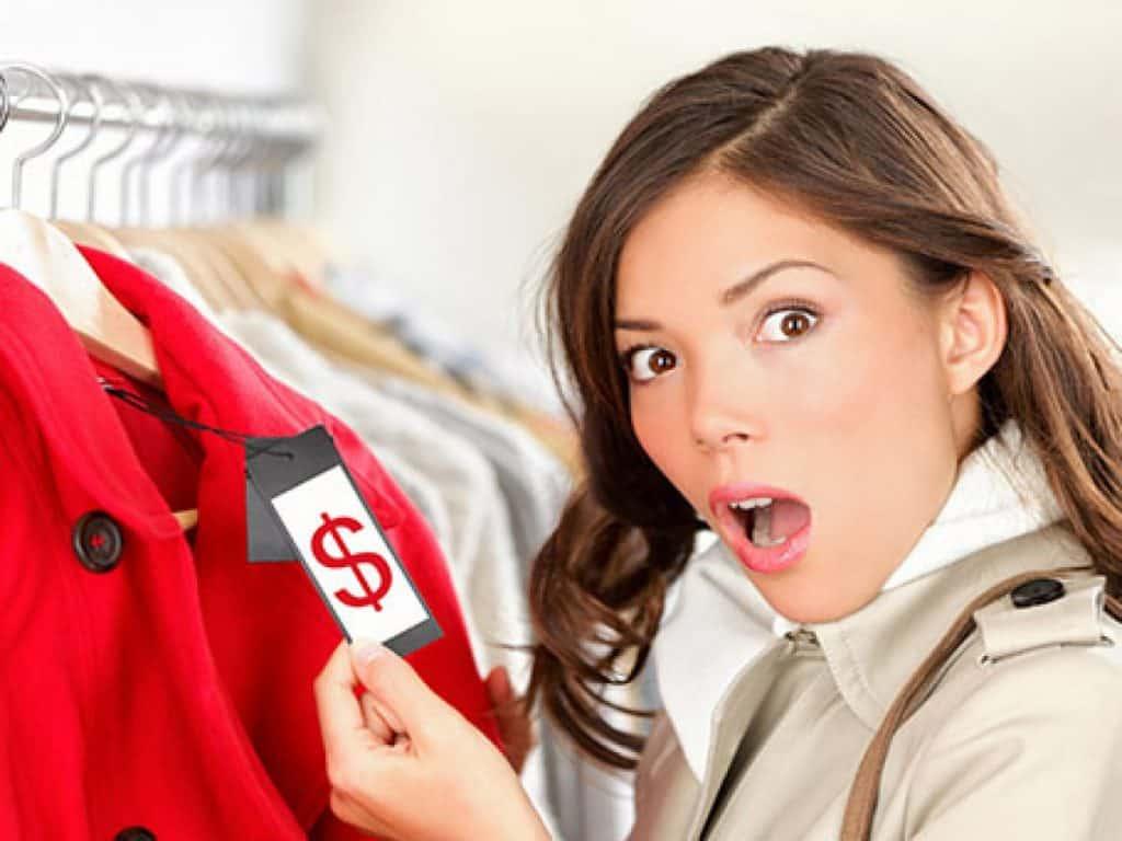 Xử lsy từ chốXử lý từ chối khi khách hàng kêu đắti khi khách hàng kêu đắt