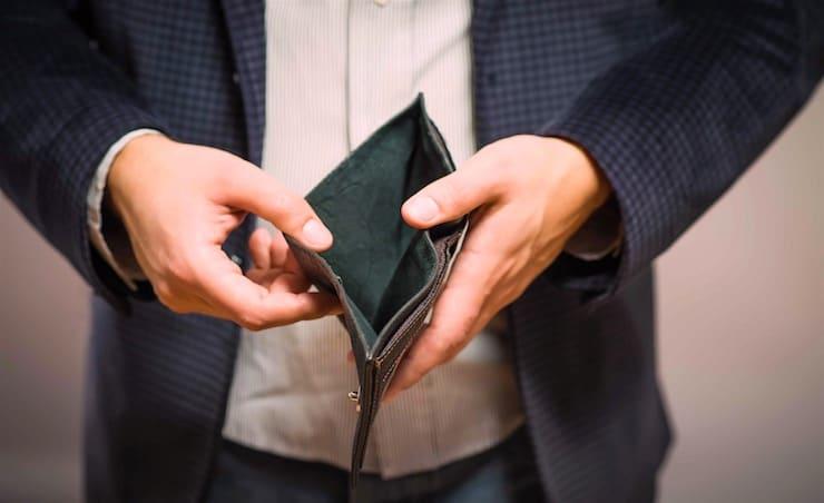Xử lý từ chồi khi khách hàng chê đắt